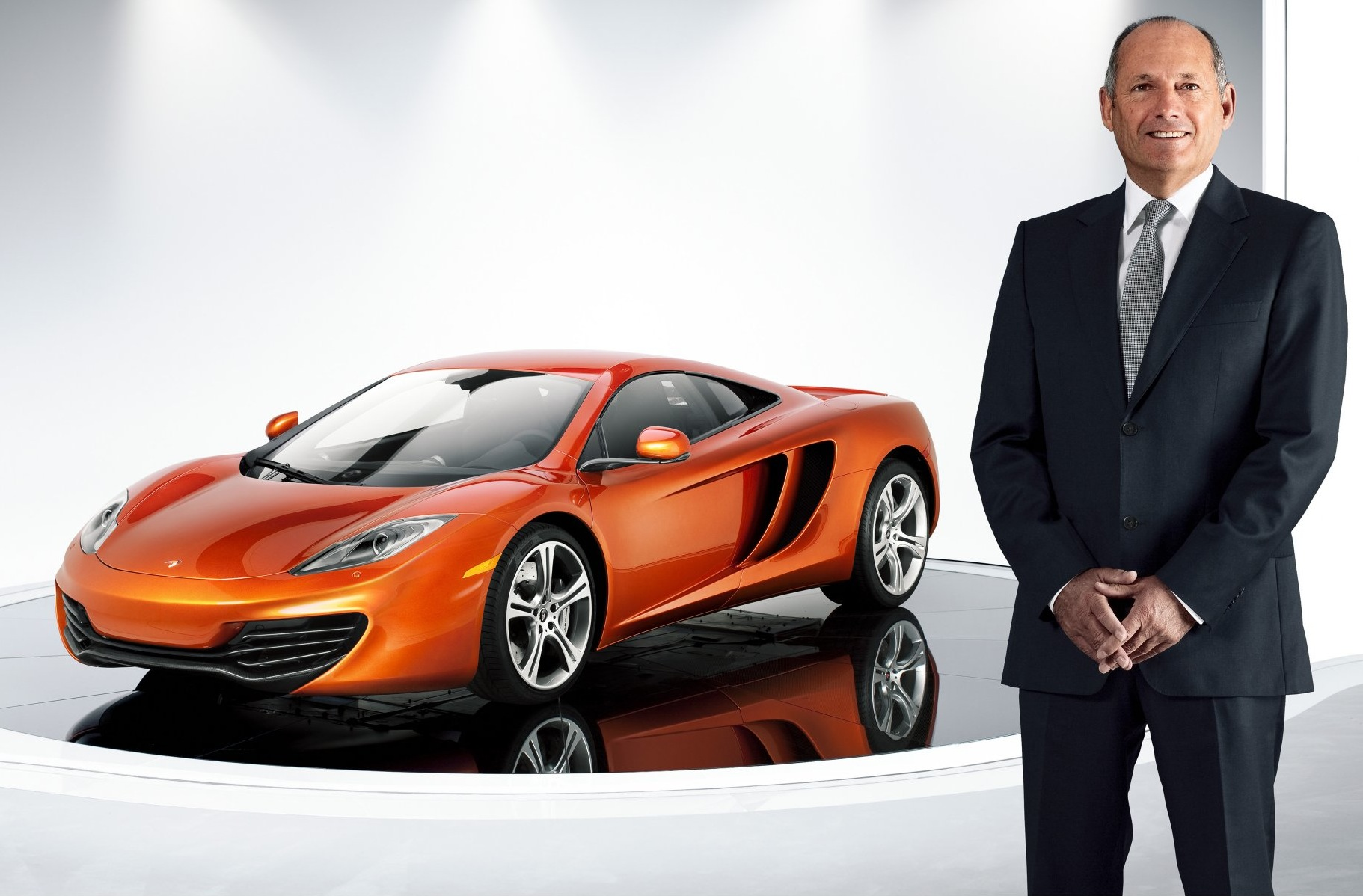 Ron_Dennis_McLaren_Automotive
