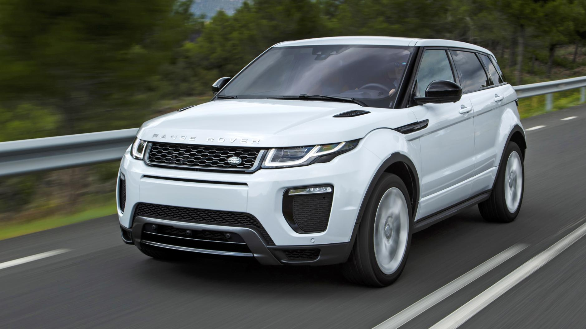 at hyundai landrover land for evoque sale range rover used parts drummondville