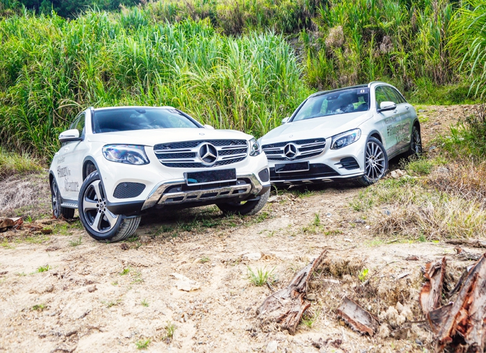 batch MercedesBenz HungryforAdventure Day2 234