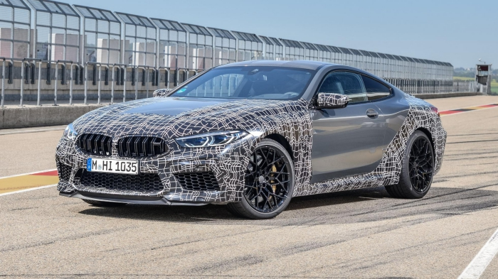 batch p90346888 highres the new bmw m8 compe
