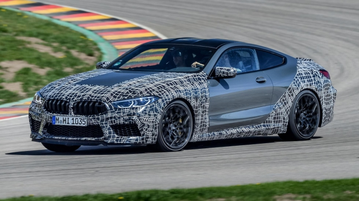 batch p90346900 highres the new bmw m8 compe