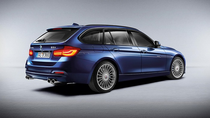 bmw alpina b3 s biturbo 04