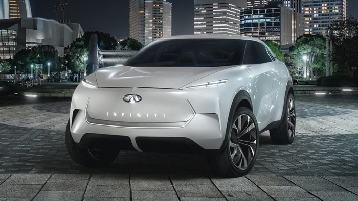 infiniti qx inspiration hero 4 jan 2019 2k