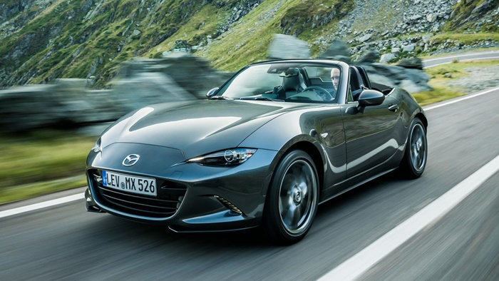 2019mx 5 machine grey 4