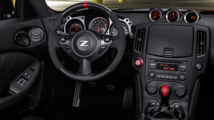 batch 1707593 50th z interior 10