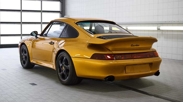 batch porsche 993 turbo oneonly 001