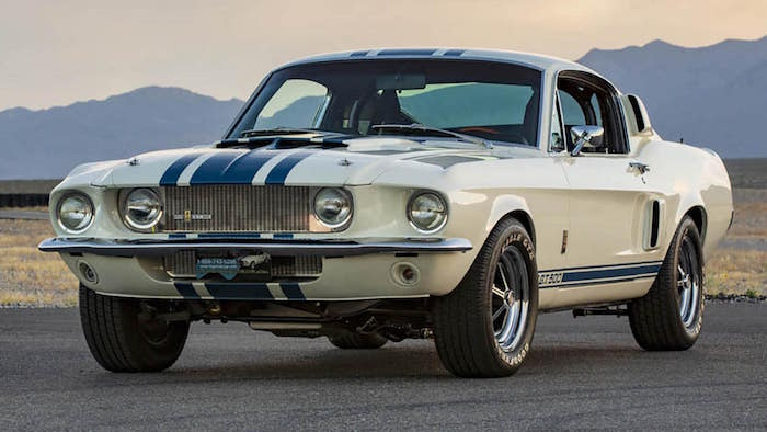 ShelbyContinuation1