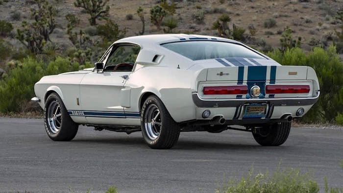 ShelbyContinuation2