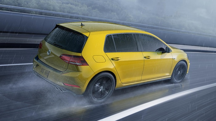 631580 2019 golf r ginster yellow large 8617