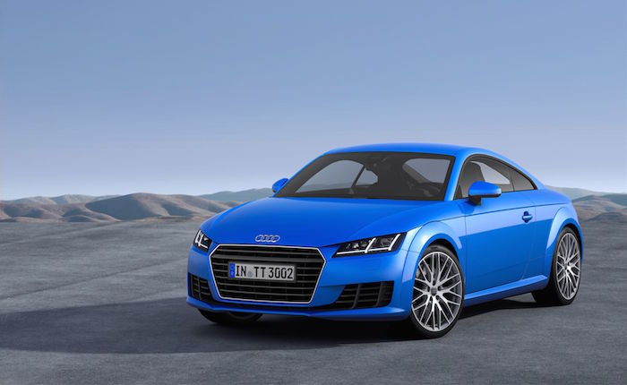 news-2016-audi-tt-coupe-european-model-25