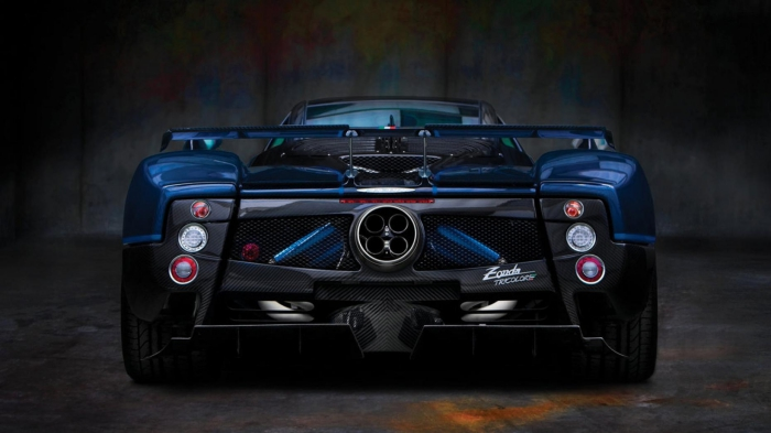 batch pagani zonda tricolore 2011 1280 06