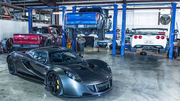 hennessey workshop6
