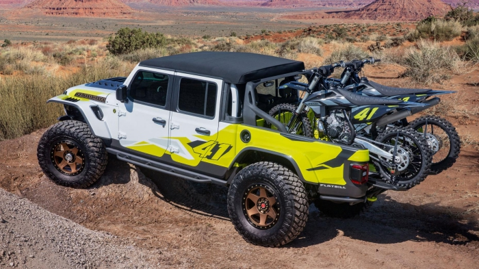 batch jeep flatbill 2