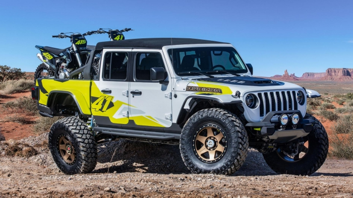 batch jeep flatbill 3