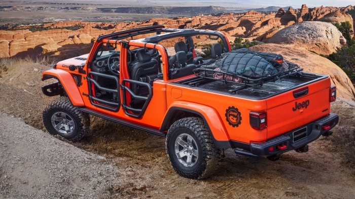 batch jeep gladiator gravity 1 0