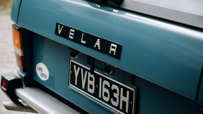 batch 170629 jlr velar to velar 0122
