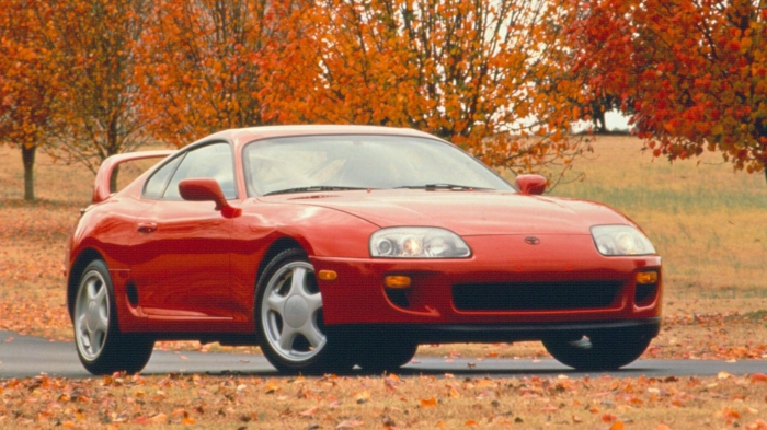 batch mk4 1998001 1994 supra turbo