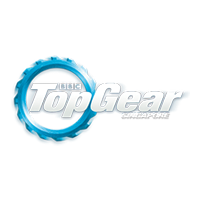 Profile picture for user topgearsingapore